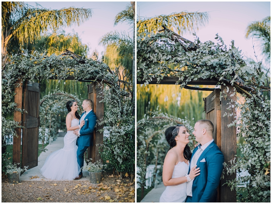 Ronel Kruger Cape Town Wedding and Lifestyle Photographer_3424.jpg