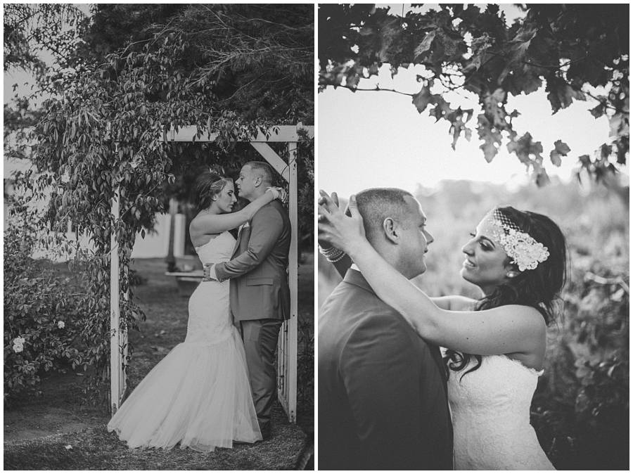 Ronel Kruger Cape Town Wedding and Lifestyle Photographer_3425.jpg