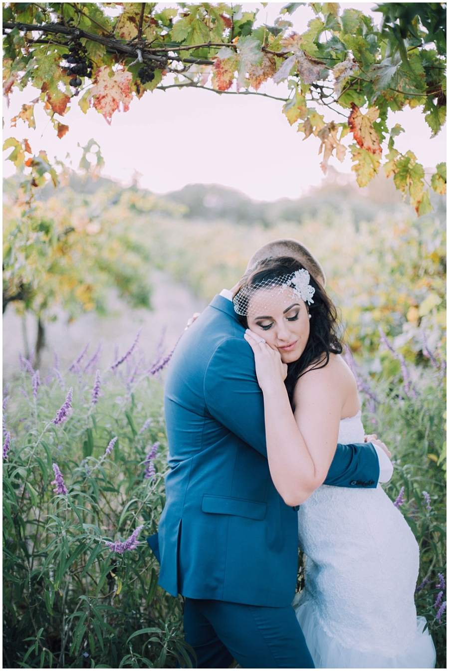 Ronel Kruger Cape Town Wedding and Lifestyle Photographer_3427.jpg