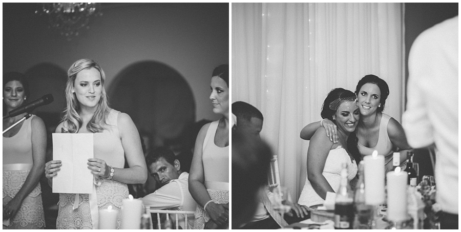 Ronel Kruger Cape Town Wedding and Lifestyle Photographer_3430.jpg