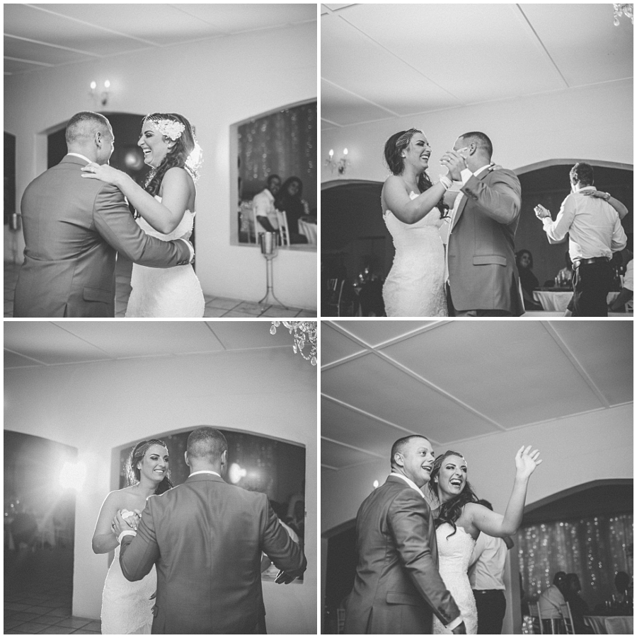 Ronel Kruger Cape Town Wedding and Lifestyle Photographer_3432.jpg