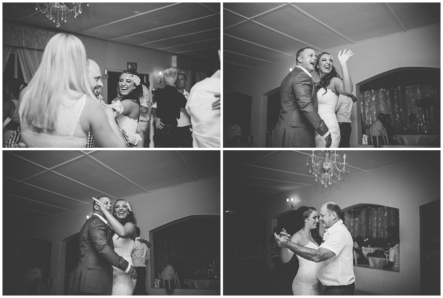 Ronel Kruger Cape Town Wedding and Lifestyle Photographer_3434.jpg