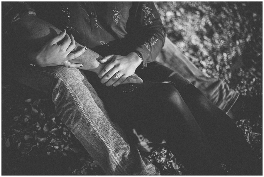 Ronel Kruger Cape Town Wedding and Lifestyle Photographer_3573.jpg