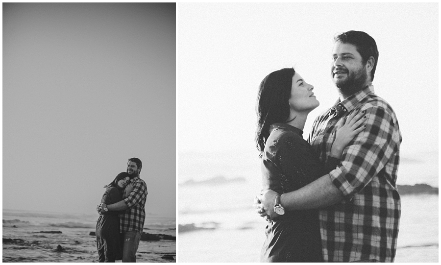 Ronel Kruger Cape Town Wedding and Lifestyle Photographer_3578.jpg