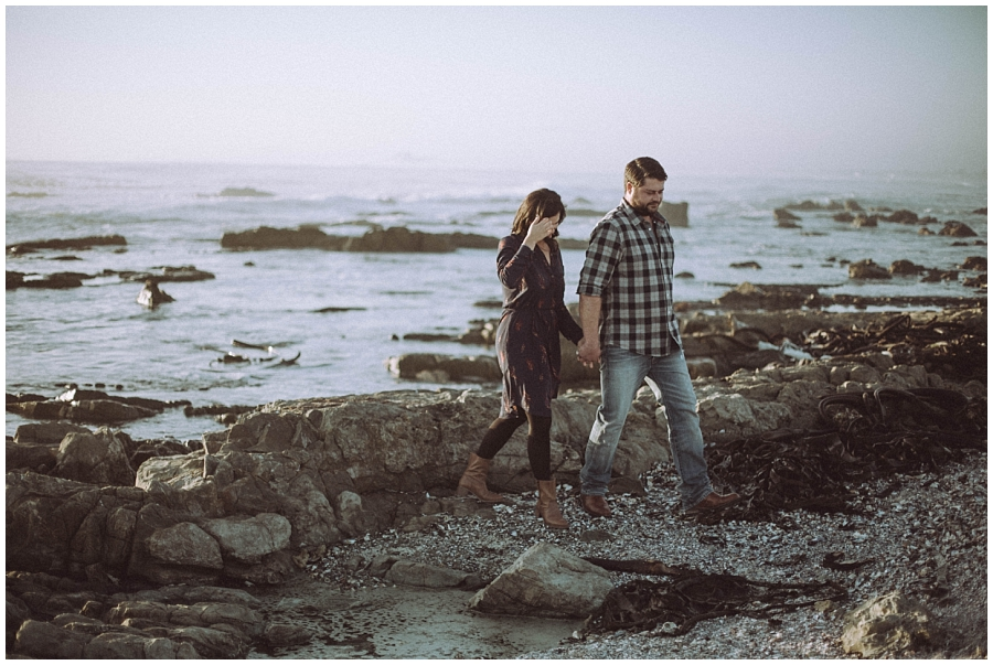 Ronel Kruger Cape Town Wedding and Lifestyle Photographer_3579.jpg
