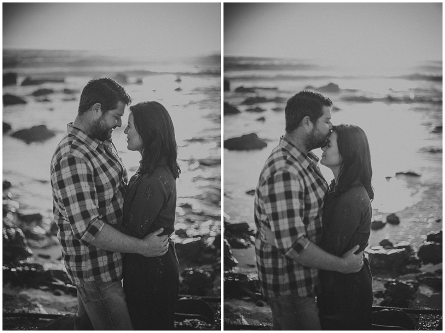 Ronel Kruger Cape Town Wedding and Lifestyle Photographer_3581.jpg