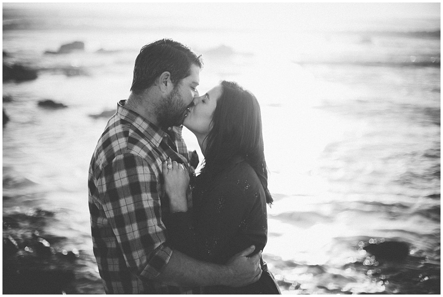 Ronel Kruger Cape Town Wedding and Lifestyle Photographer_3580.jpg