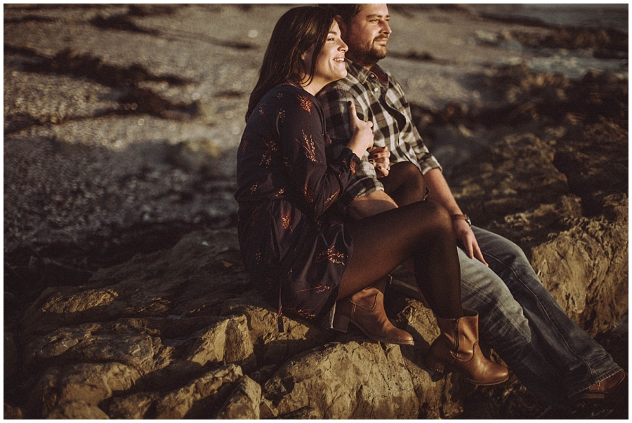 Ronel Kruger Cape Town Wedding and Lifestyle Photographer_3584.jpg