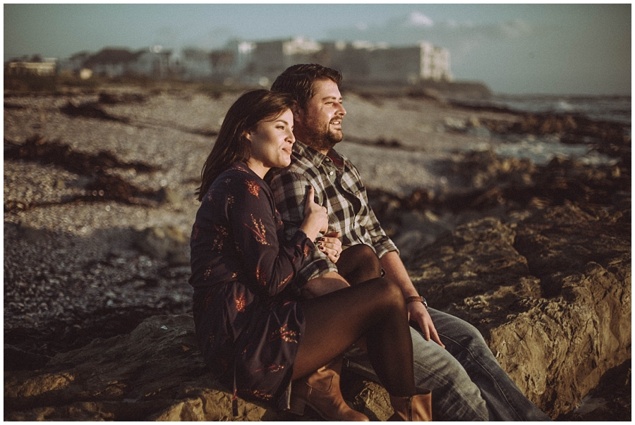 Ronel Kruger Cape Town Wedding and Lifestyle Photographer_3585.jpg