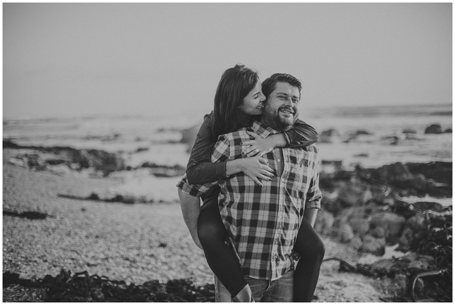 Ronel Kruger Cape Town Wedding and Lifestyle Photographer_3588.jpg