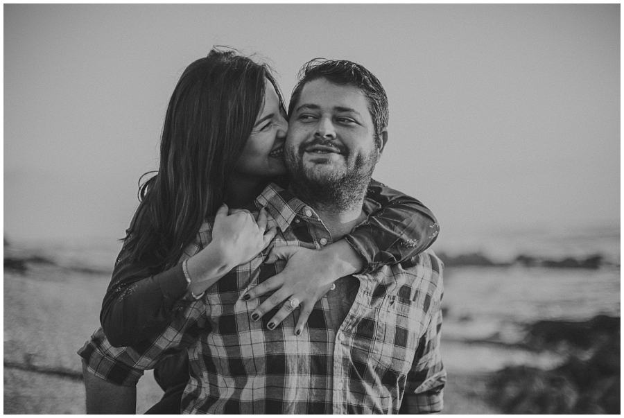 Ronel Kruger Cape Town Wedding and Lifestyle Photographer_3590.jpg