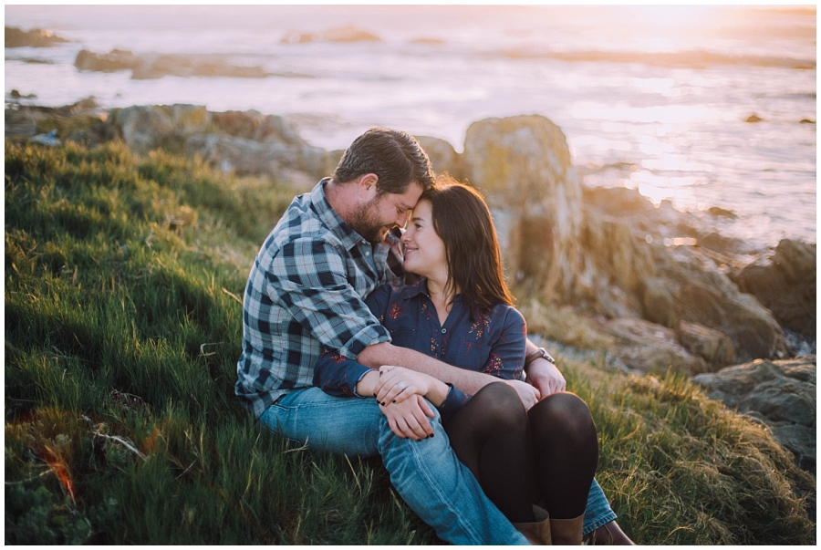 Ronel Kruger Cape Town Wedding and Lifestyle Photographer_3605.jpg