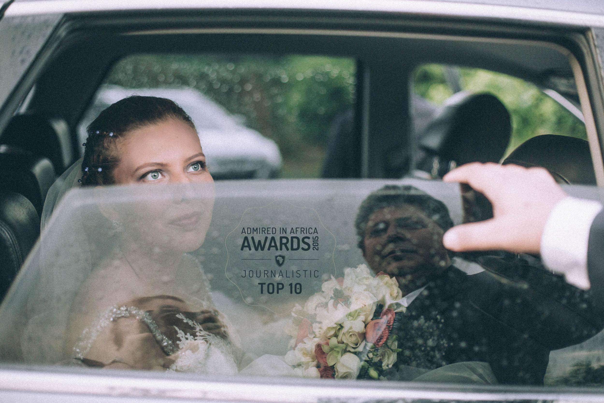 documentaryweddingphotographycapetownronelkruger.jpg