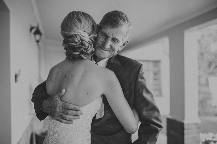 Ronel Kruger Cape Town Wedding and Lifestyle Photographer_8654.jpg