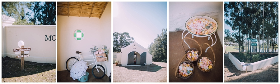 Ronel Kruger Cape Town Wedding and Lifestyle Photographer_5138.jpg