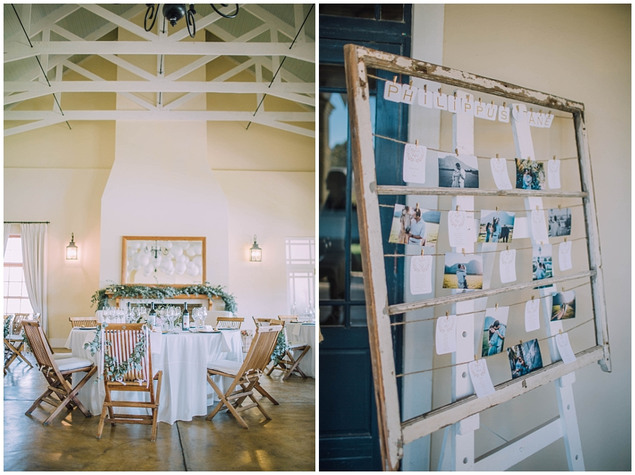 Ronel Kruger Cape Town Wedding and Lifestyle Photographer_5143.jpg