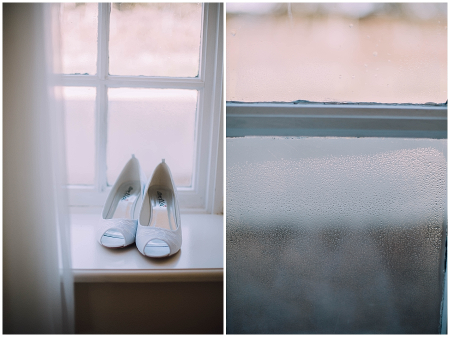 Ronel Kruger Cape Town Wedding and Lifestyle Photographer_5147.jpg