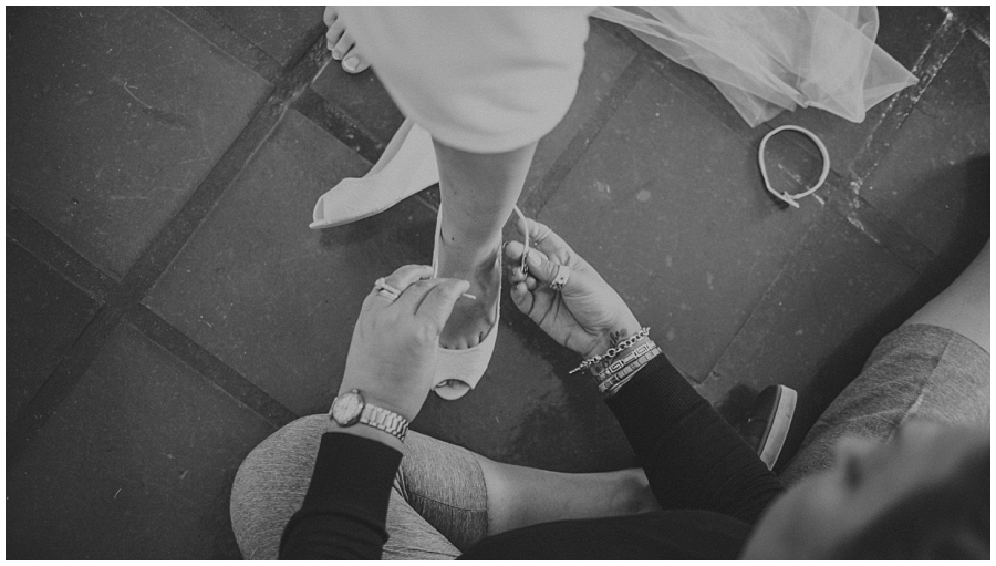 Ronel Kruger Cape Town Wedding and Lifestyle Photographer_5156.jpg