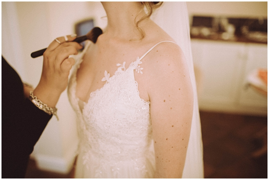 Ronel Kruger Cape Town Wedding and Lifestyle Photographer_5163.jpg