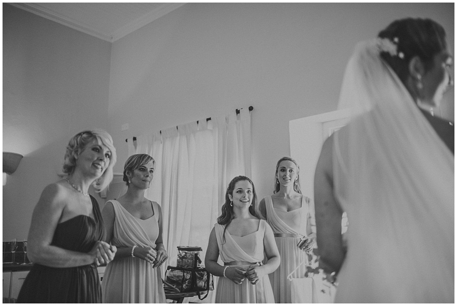 Ronel Kruger Cape Town Wedding and Lifestyle Photographer_5171.jpg