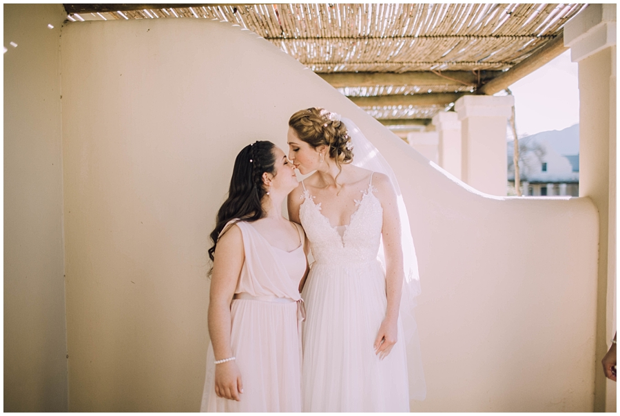 Ronel Kruger Cape Town Wedding and Lifestyle Photographer_5175.jpg