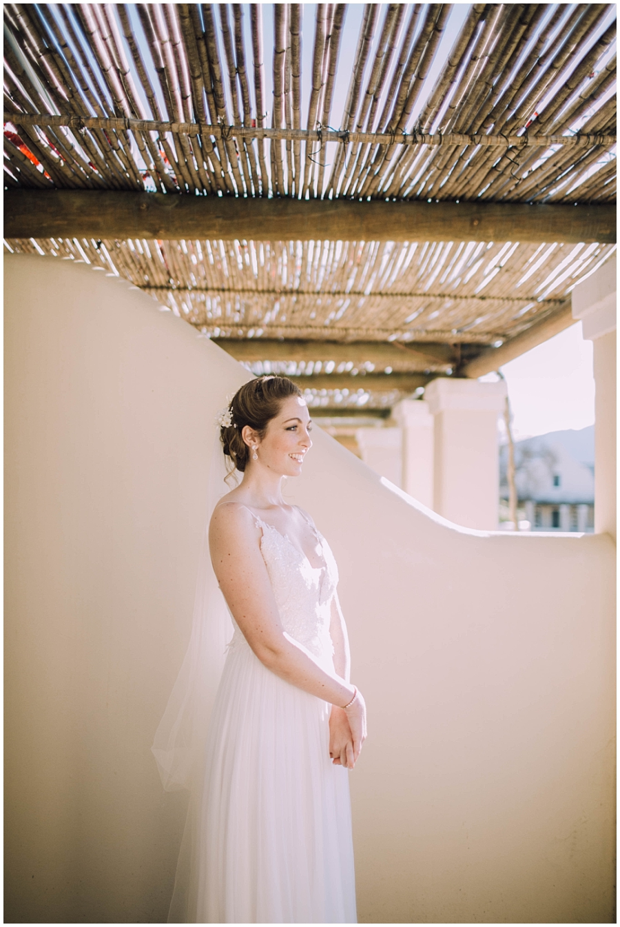 Ronel Kruger Cape Town Wedding and Lifestyle Photographer_5176.jpg
