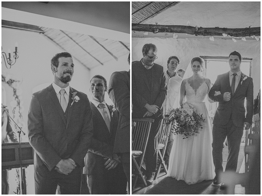 Ronel Kruger Cape Town Wedding and Lifestyle Photographer_5183.jpg