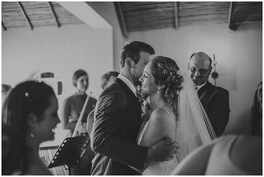 Ronel Kruger Cape Town Wedding and Lifestyle Photographer_5188.jpg