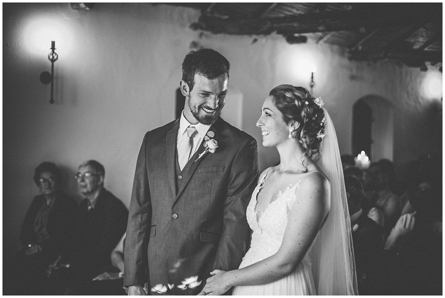 Ronel Kruger Cape Town Wedding and Lifestyle Photographer_5192.jpg