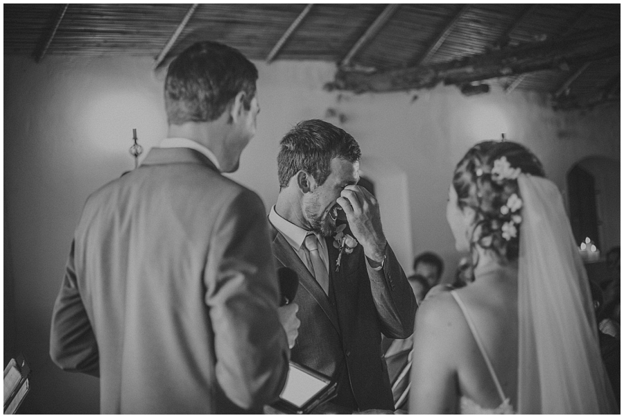 Ronel Kruger Cape Town Wedding and Lifestyle Photographer_5194.jpg