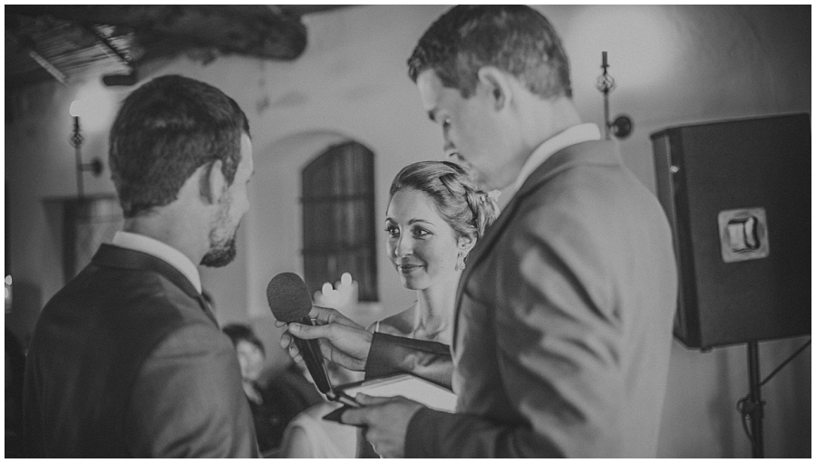 Ronel Kruger Cape Town Wedding and Lifestyle Photographer_5197.jpg
