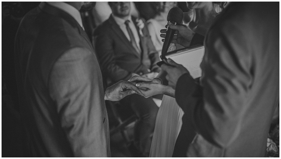 Ronel Kruger Cape Town Wedding and Lifestyle Photographer_5198.jpg