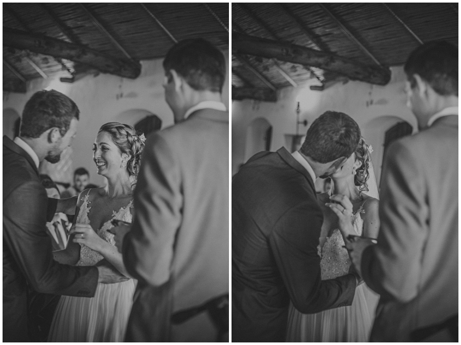 Ronel Kruger Cape Town Wedding and Lifestyle Photographer_5199.jpg