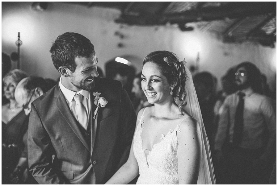 Ronel Kruger Cape Town Wedding and Lifestyle Photographer_5201.jpg