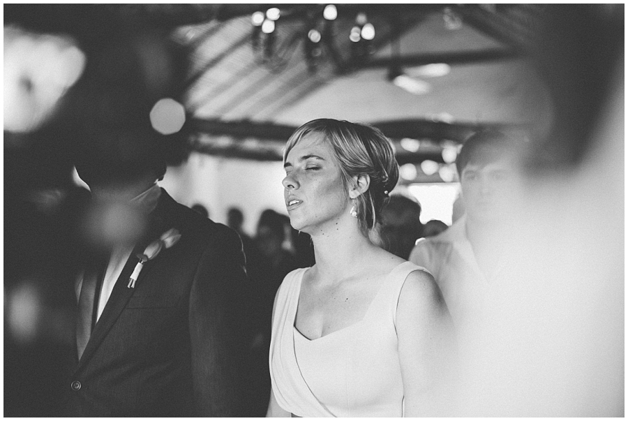 Ronel Kruger Cape Town Wedding and Lifestyle Photographer_5203.jpg