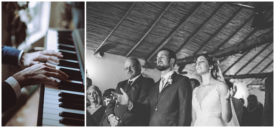 Ronel Kruger Cape Town Wedding and Lifestyle Photographer_5202.jpg