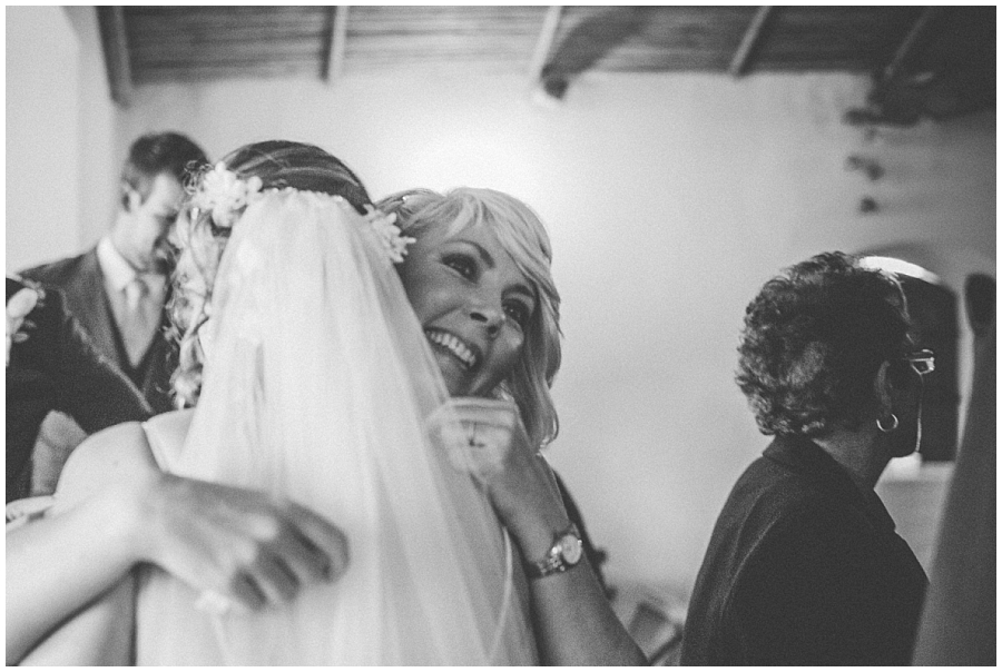 Ronel Kruger Cape Town Wedding and Lifestyle Photographer_5212.jpg