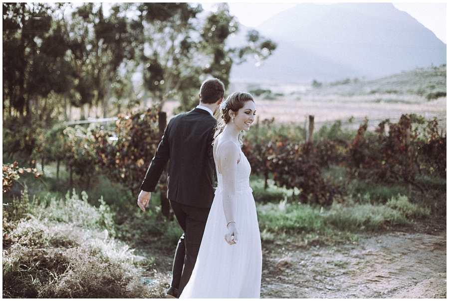 Ronel Kruger Cape Town Wedding and Lifestyle Photographer_5218.jpg