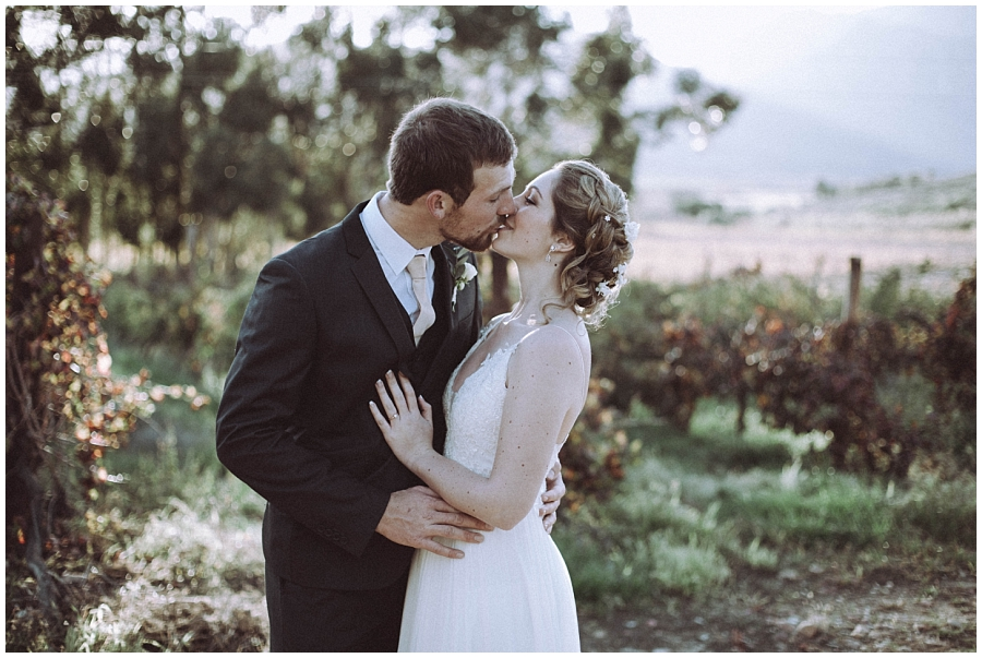 Ronel Kruger Cape Town Wedding and Lifestyle Photographer_5219.jpg