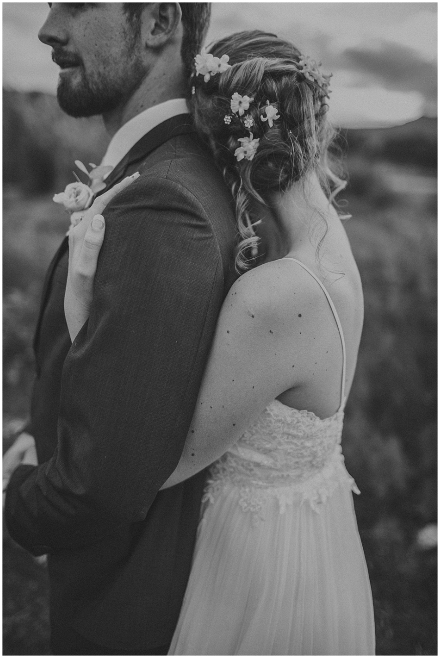 Ronel Kruger Cape Town Wedding and Lifestyle Photographer_5232.jpg
