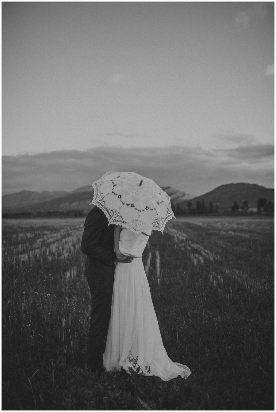 Ronel Kruger Cape Town Wedding and Lifestyle Photographer_5237.jpg