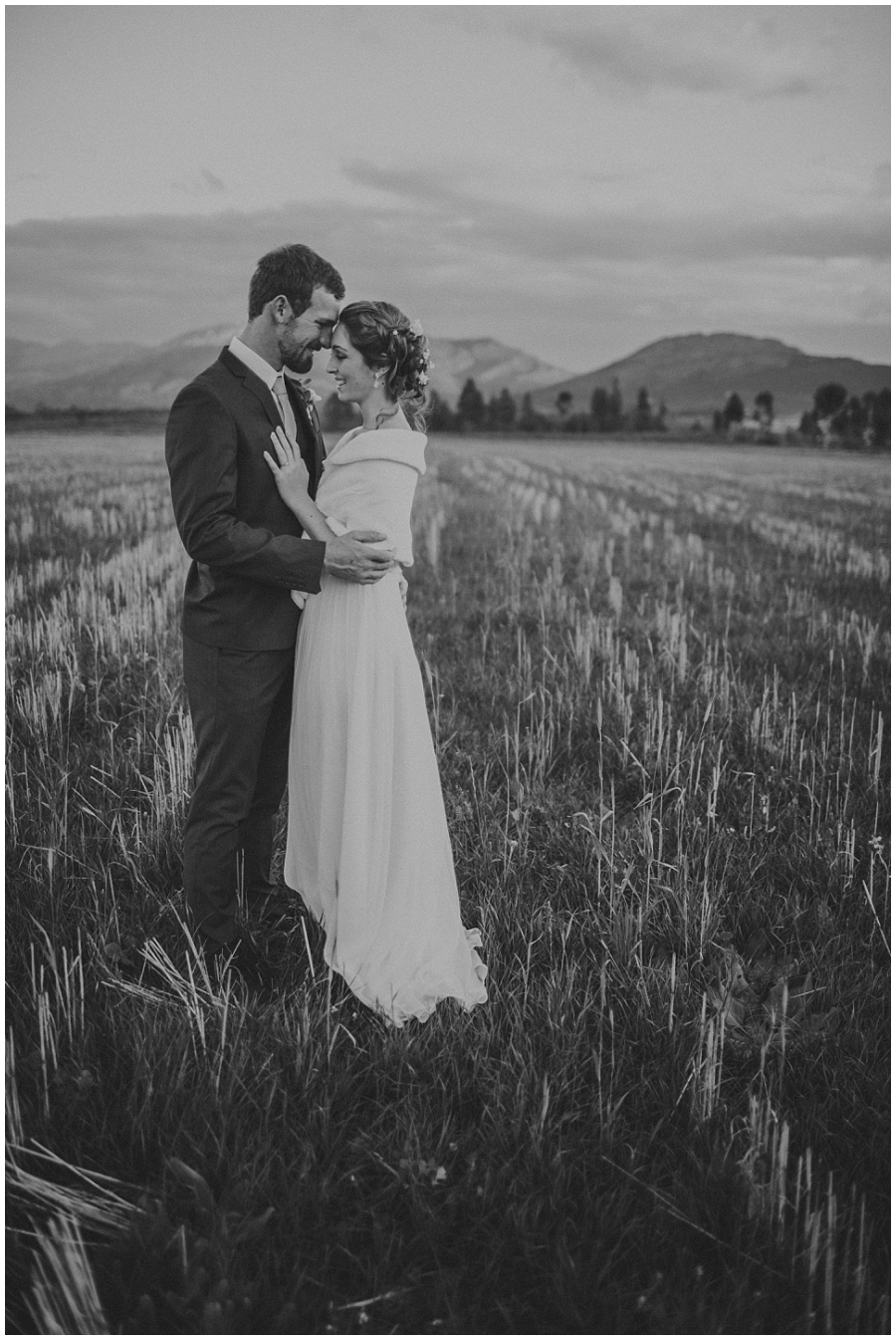 Ronel Kruger Cape Town Wedding and Lifestyle Photographer_5242.jpg