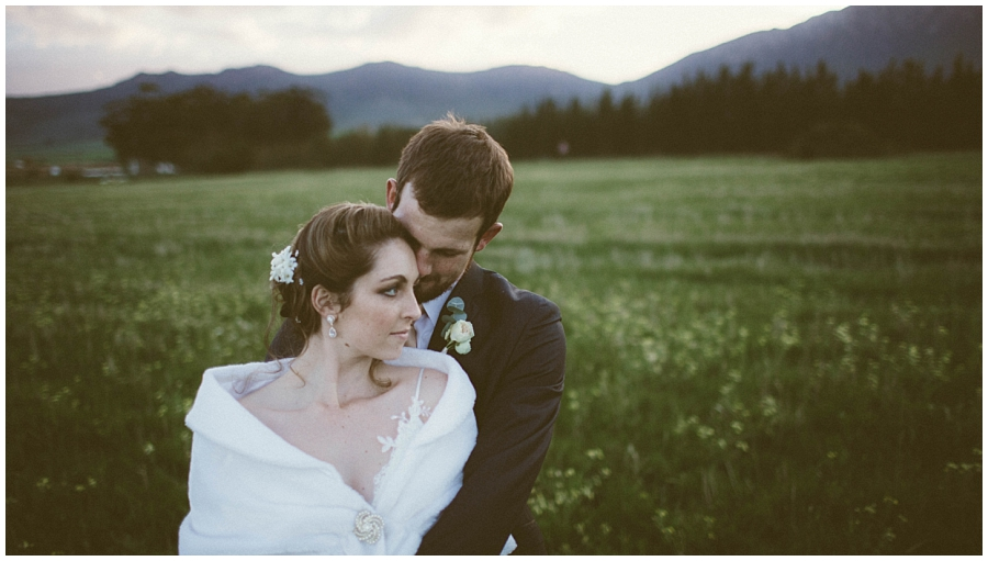Ronel Kruger Cape Town Wedding and Lifestyle Photographer_5246.jpg