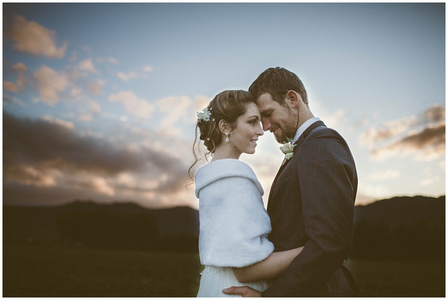 Ronel Kruger Cape Town Wedding and Lifestyle Photographer_5250.jpg