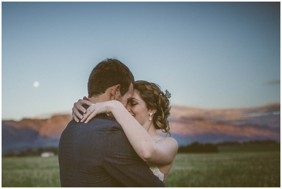 Ronel Kruger Cape Town Wedding and Lifestyle Photographer_5251.jpg