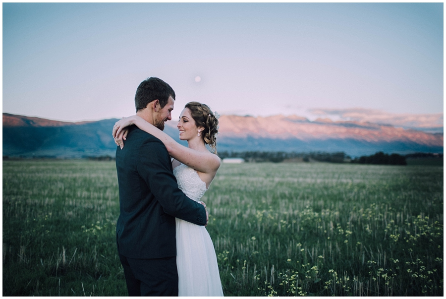 Ronel Kruger Cape Town Wedding and Lifestyle Photographer_5253.jpg