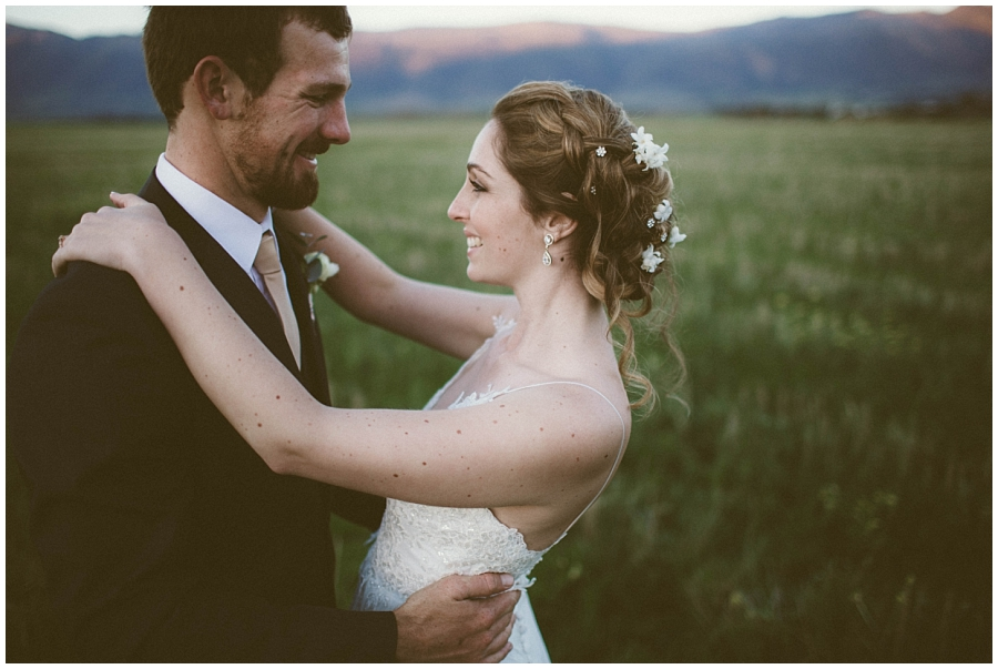 Ronel Kruger Cape Town Wedding and Lifestyle Photographer_5257.jpg