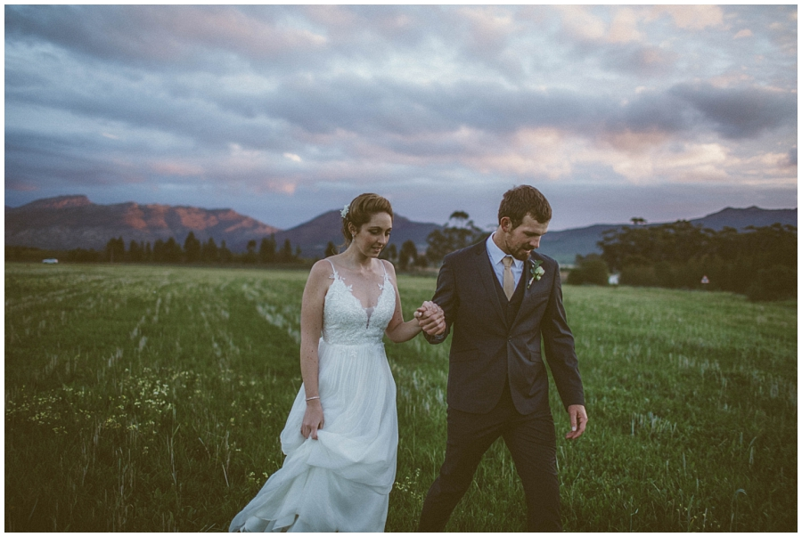 Ronel Kruger Cape Town Wedding and Lifestyle Photographer_5258.jpg
