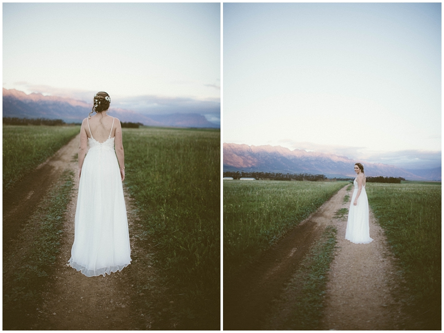Ronel Kruger Cape Town Wedding and Lifestyle Photographer_5259.jpg