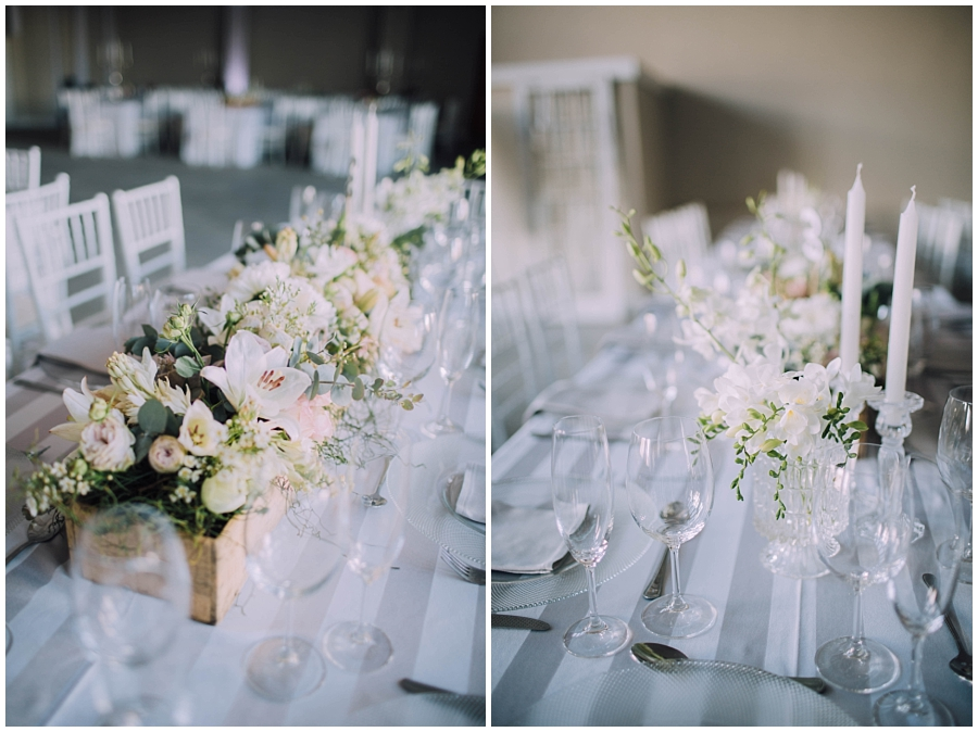 Ronel Kruger Cape Town Wedding and Lifestyle Photographer_5974.jpg
